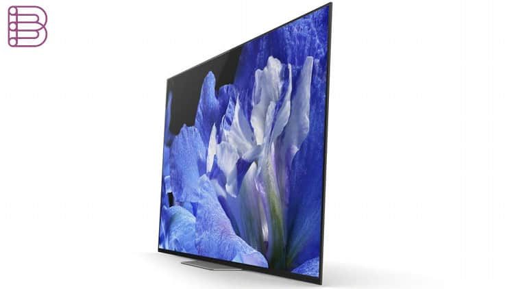 sony-af8-series-of-4k-hdr-oled-televisions-3