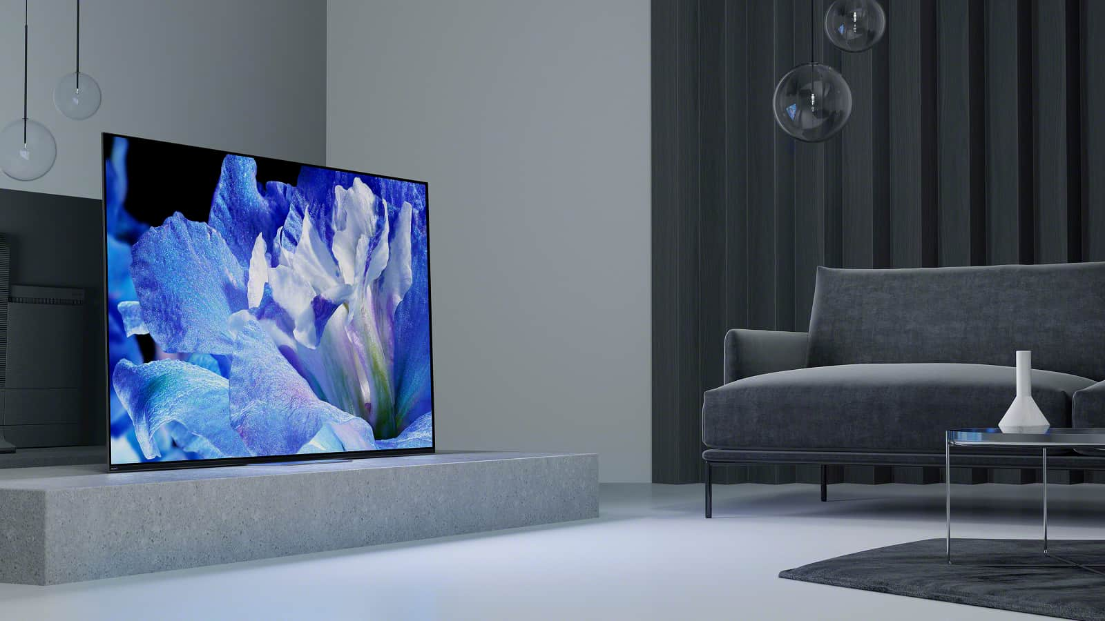 sony-af8-series-of-4k-hdr-oled-televisions