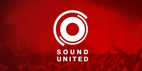 sound-united-acquires-classé-audio
