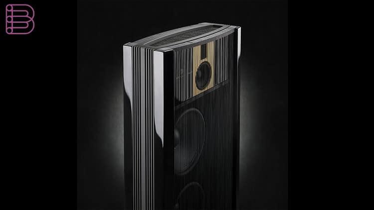 steinway-lyngdorf-p100-processor-and-modelb-speaker-2