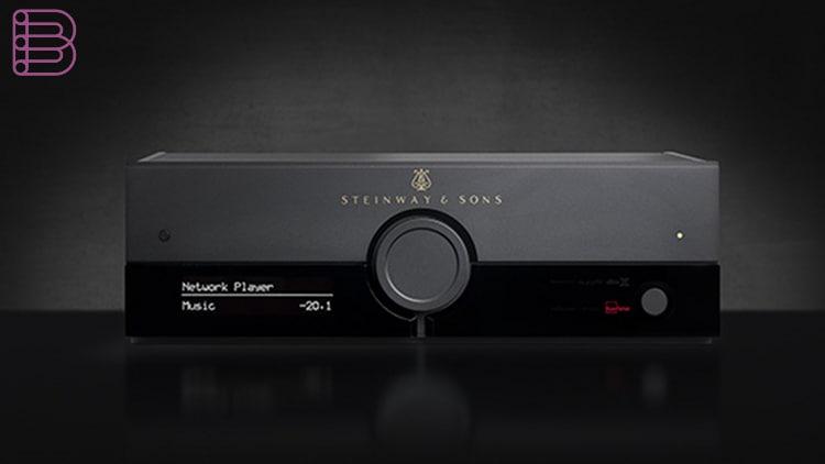 steinway-lyngdorf-p100-processor-and-modelb-speaker-3
