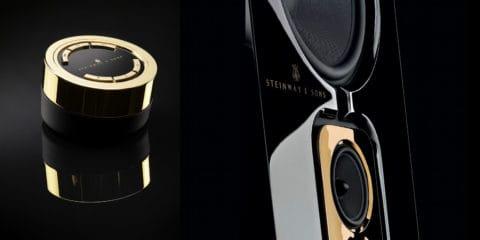 steinway-lyngdorf-p100-processor-and-modelb-speaker