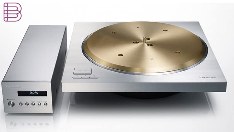 technics-sp10r-and-sl1000r-reference-turntables-2