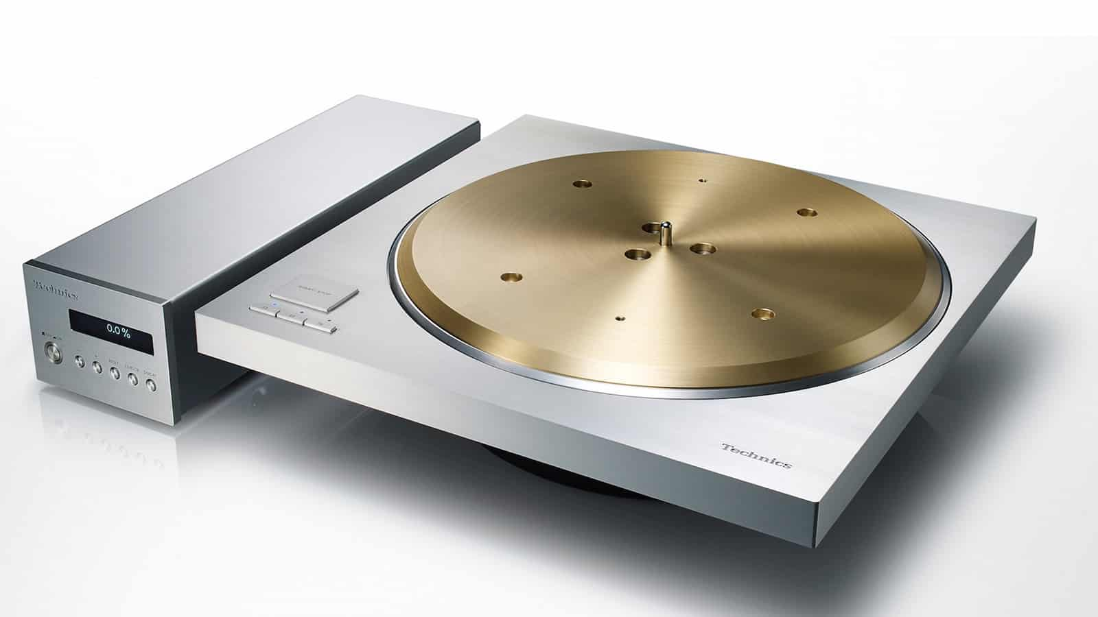 technics-sp10r-and-sl1000r-reference-turntables
