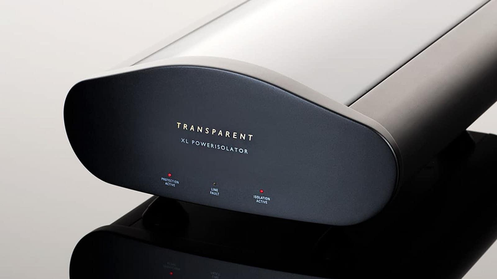 transparant-xl-powerisolator