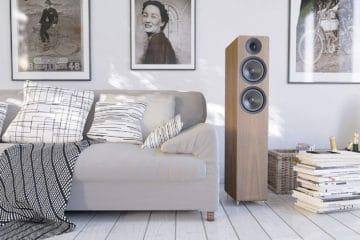 acoustic-energy-300-series-raises-the-bar