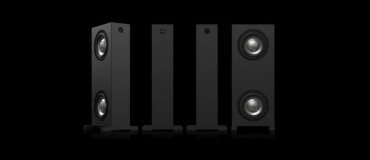 amphion-basetwo25-for-extension-down-to-10hz-5