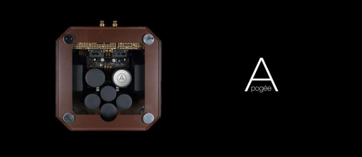 apurna-presents-the-apogée-amplifier