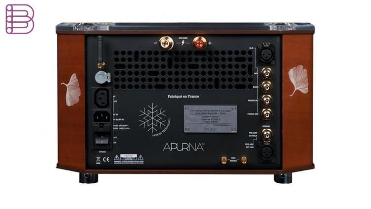 apurna-presents-the-apogée-amplifier-4