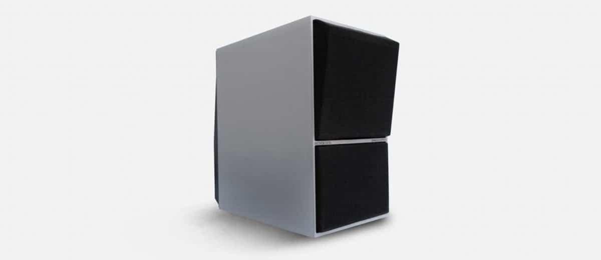 beocreate-4-channel-amplifier-for-vintage-speakers