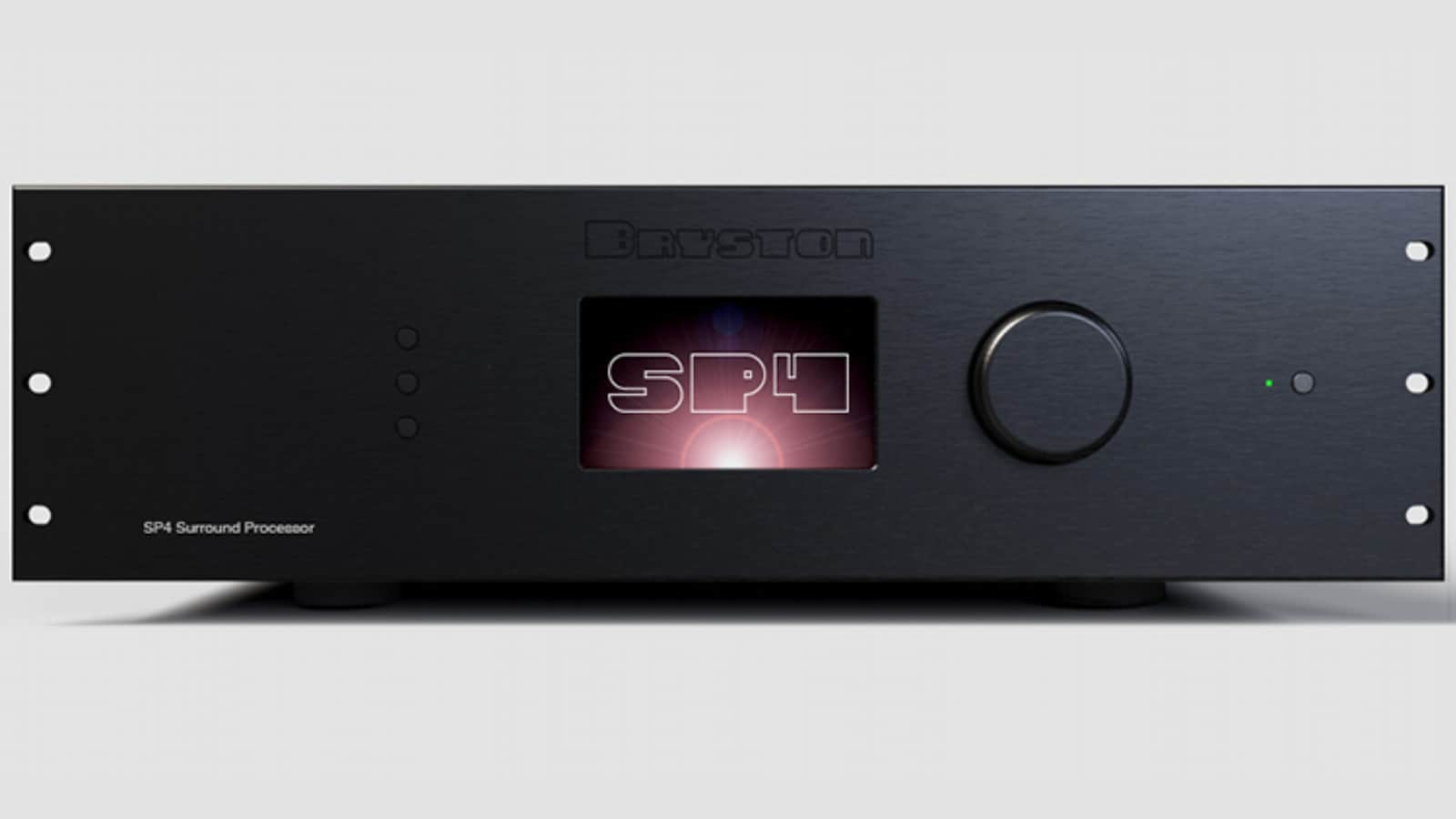 bryston-and-stormaudio-unveil-sp4-surround-processor