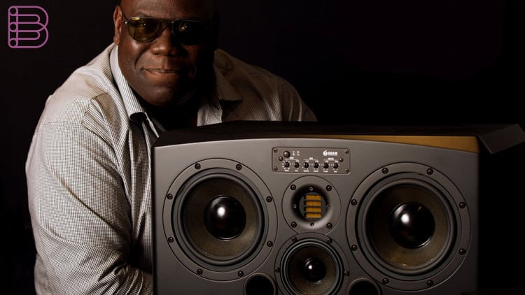 difference-between-hifi-speakers-and-studio-monitors-explained-2