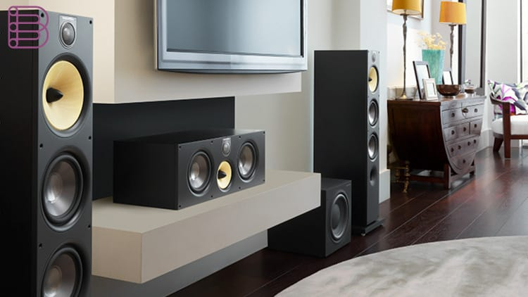 difference-between-hifi-speakers-and-studio-monitors-explained-3