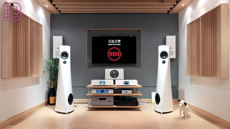difference-between-hifi-speakers-and-studio-monitors-explained-4