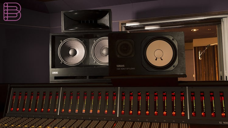 difference-between-hifi-speakers-and-studio-monitors-explained-5