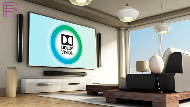 dolby-vision-explained-3