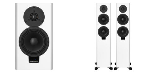dynaudio-xeo20-and-xeo30-revamp-xeo-series
