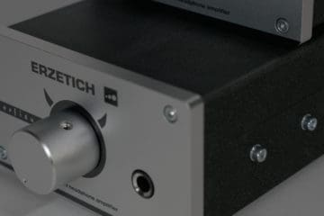 erzetich-perfidus-review