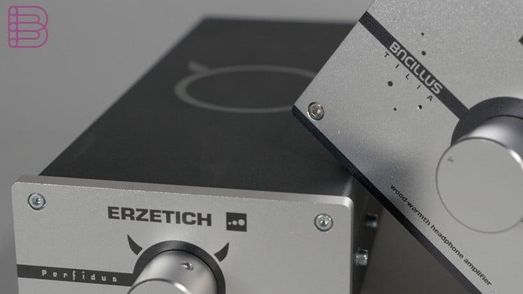 erzetich-perfidus-review-3b