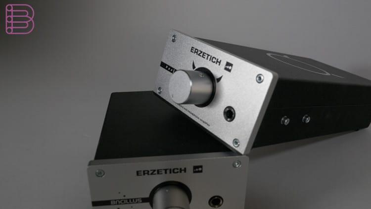 erzetich-perfidus-review-4b
