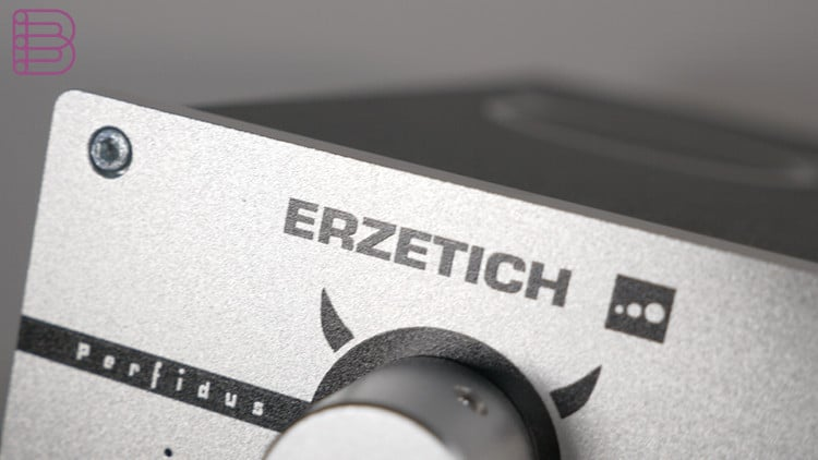 erzetich-perfidus-review-6b