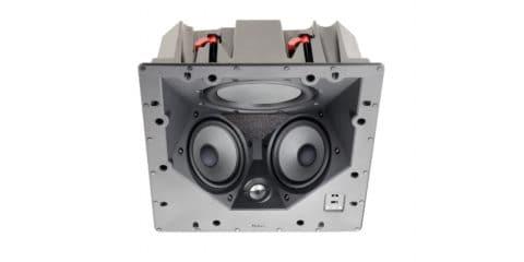 focal-100-custom-integration-collection
