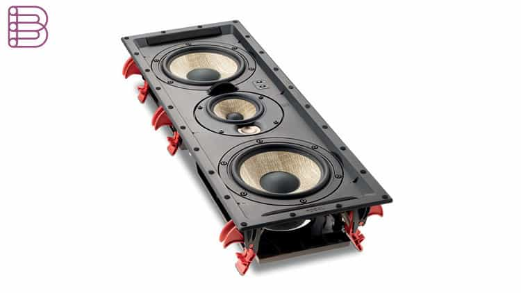 focal-300-custom-integration-collection-2