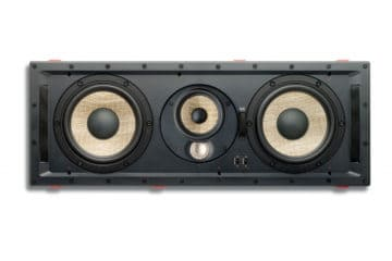 focal-300-custom-integration-collection