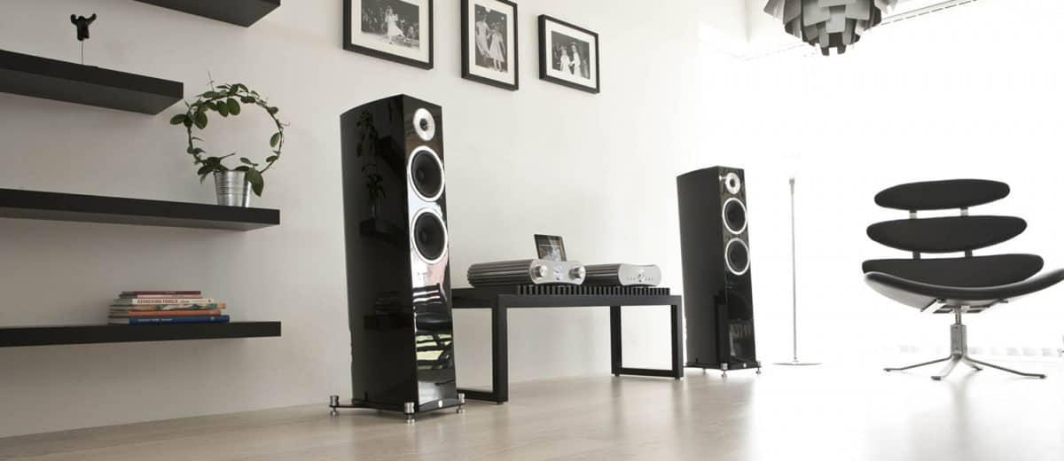 gato-audio-celebrates-10-year-anniversary