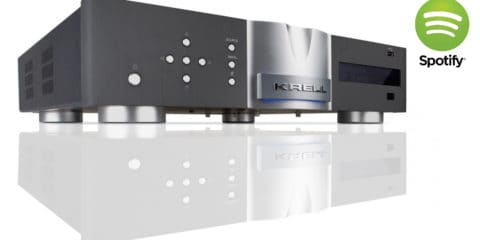 krell-vangaurd-products-support-spotify-connect