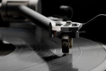 linn-lp12-turntable-45th-anniversary