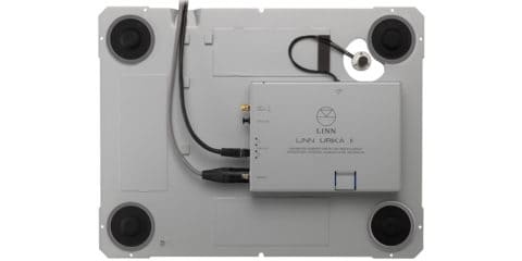 linn-urikaII-phono-stage