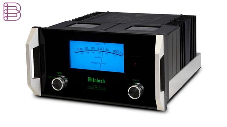 mcintosh-mc611-mono-power-amplifier-2