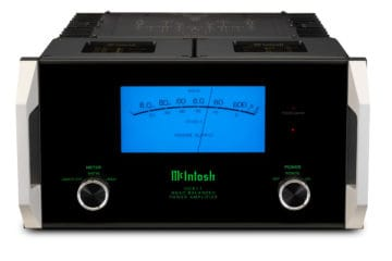 mcintosh-mc611-mono-power-amplifier