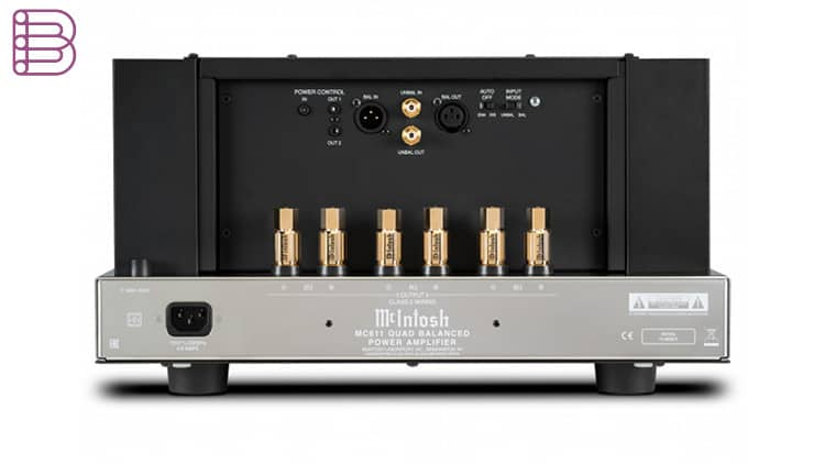 mcintosh-mc611-mono-power-amplifier-4