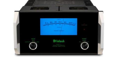 mcintosh-mc611-mono-power-amplifier