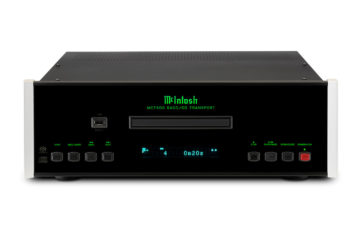 mcintosh-mct500-transport