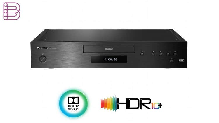 panasonic-flagship-dp9000-4k-blu-ray-player-3