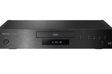 panasonic-flagship-dp9000-4k-blu-ray-player