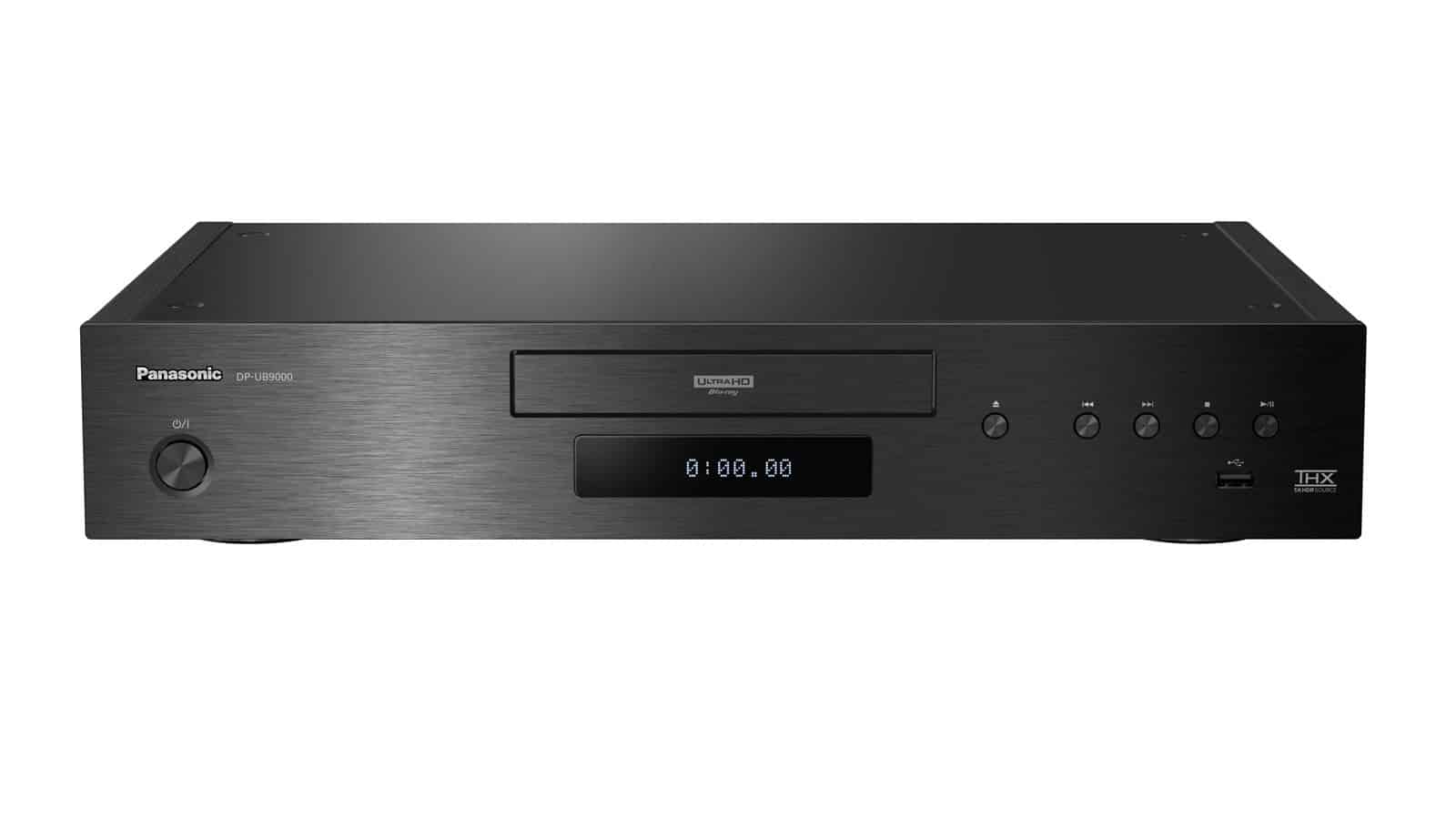 panasonic-flagship-dp9000-4k-blu-ray-player