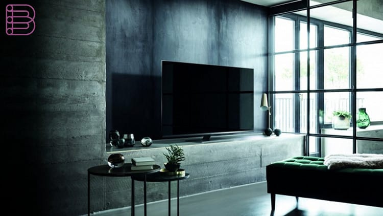 panasonics-2018-4k-led-tvs-2