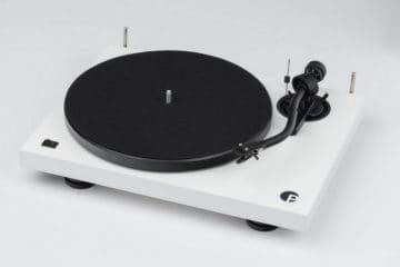 project-debut-III-S-audiophile