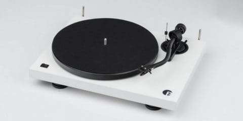 project-debut-III-S-audiophile