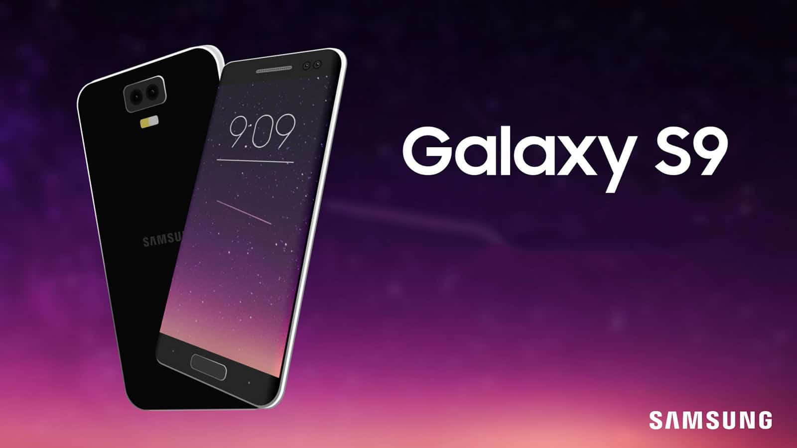 samsung-galaxy-s9-and-s9+