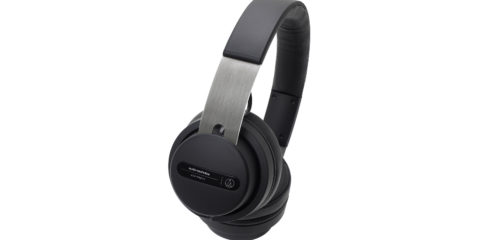 audio-technica-ath-pro7x-pro-dj-headphones