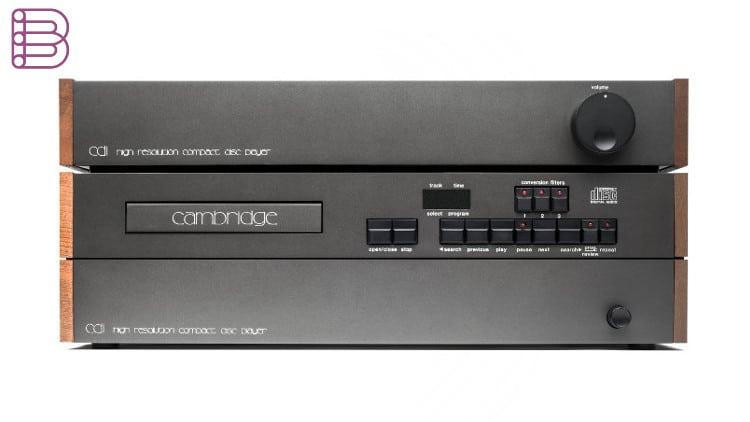 cambridge-audio-celebrates-50th-anniversary-3
