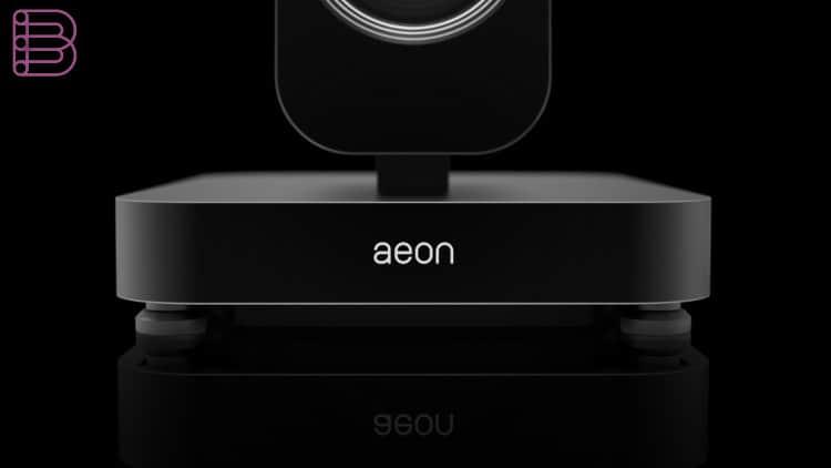 göbel-introduces-epoque-aeon-line-2