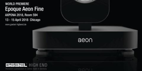 göbel-introduces-epoque-aeon-line