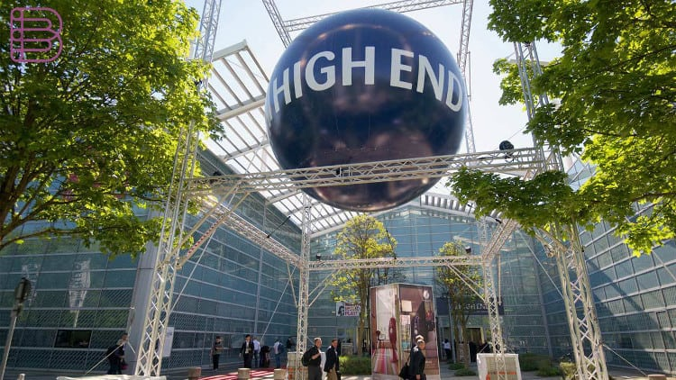 high-end-2018-fully-booked-3
