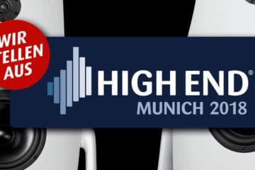 high-end-2018-fully-booked